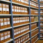 Archiving Documents? Look No Further Than Boylin's