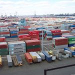 How to best utilise the space in your container