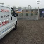 Introductory offers at our Bradford Self Storage Site are still available!