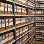 Document archiving: a Human Resources nightmare that we can solve!