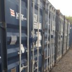 We Can Provide A Safe Place for any Small Business to Store Their Stock