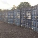 FAQ's about storage facilities
