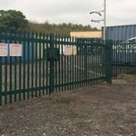 Need self storage space in Bradford for your hobby?