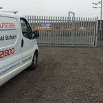 Travelling for an extended period? How to get the best deal for your self storage in Barnsley.