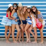 Advice to help You Improve your Summer Holidays with Self Storage