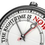 Is the 'Time' right for You to invest In Self Storage in Barnsley?