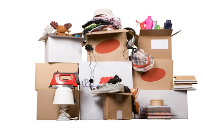 Store a wide variety of your household's belongings in a Boylin's Self Storage Unit Near You