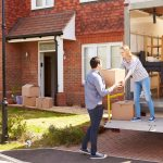 Helpful Tips for a Stress Free House Move in Sheffield