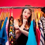 How to Prepare your Clothes for Long Term Storage in Leeds?