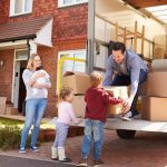 Moving Home In Barnsley – Asking Yourself Where To Store Home Appliances?