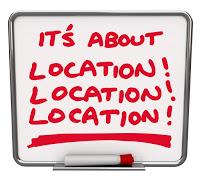 location location location text