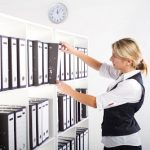 Why you should consider Archiving Self Storage in Rotherham by Boylin's.