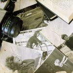 How to Keep Photographs, Pictures and Art in Self Storage in Swinton-Mexborough