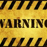 Warning – What You CANNOT Store In a Boylin's Self Store Container!
