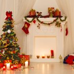 Seasonal Self Storage in Bradford – Are You Ready for the Christmas Rush?