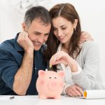 10 Money Saving & Making Tips for Your Self Storage Needs by Boylin's!