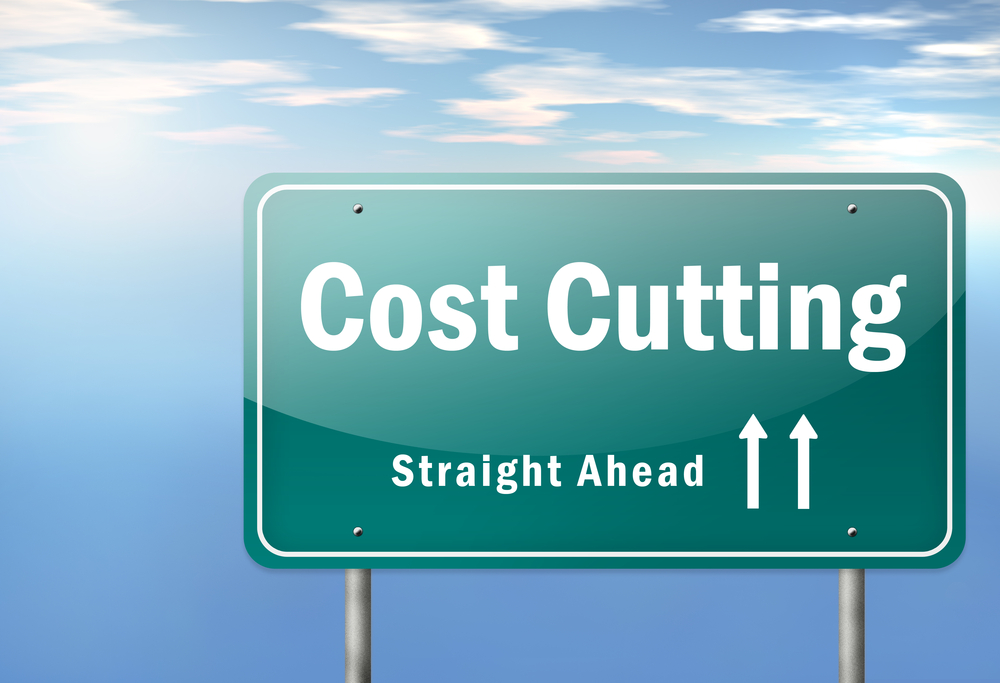 Cutting cost when you are searching or renting self storage