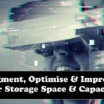 This is How You Augment, Improve & Optimise Your Self Storage Space