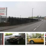 Are You Looking for Safe & Secure Classic Car Storage on Your Doorstep?