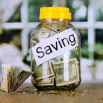 5 Easy Money Saving Tips & Tricks for Self Storage!