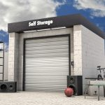 Optimise Your Storage Unit with our Helpful Self-Storage Tips and Tricks!