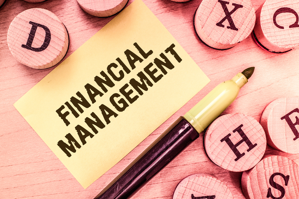 Manage your finances better - Boylin's Business Self Storage is Very Cost-effective!