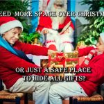 3 Good Reasons To Invest in Self Storage During Christmas 2020!