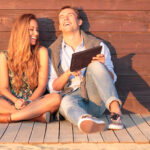 Self Storage Solutions to Improve Your Summer Social Life!