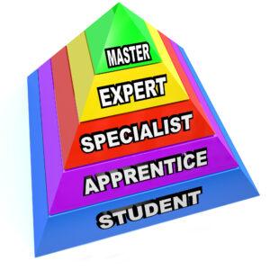 Junior Content Producer Apprenticeship